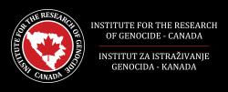 Reakcija IGK povodom ataka na fra Mirka Majdandžića i fra Ivu Markovića
