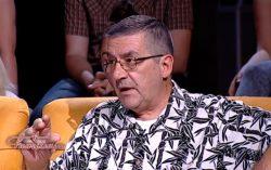 """IGK: Reagovanje na gostovanje Dr. Srđe Trifkovića u emisiji """"Ćirilica"""""""