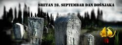 On the occasion of restoration of the Bosniak national historical name