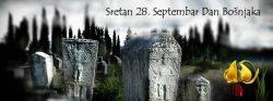 Povodom povijesnog vraćanja nacionalnog imena Bošnjak