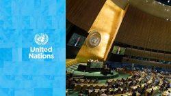 IGK poslao poruku UN: Presuđeni genocid u Srebrenici je dovoljan pravni osnov za ukidanje Republike Srpske