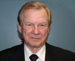 Reakcija Instituta za istraživanje genocida Kanada na intervju generala Lewis McKenzie