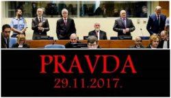 IGK: Saopćenje povodom godišnjice tzv. Herceg Bosne