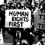 ACTION: 3 things to do (Human Rights Day)