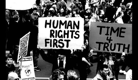 Read more about the article ACTION: 3 things to do (Human Rights Day)