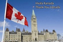 Government of Canada: Decisions of the Constitutional Court of B&H are final and binding