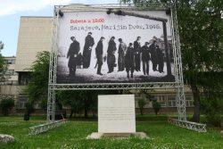IGK reagovao povodom održavanja mise povodom sjećanja na Bleiburga u Sarajevu