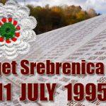 PAŽNJA AKCIJA  – IGK: serijal povodom 25 godina od genocida u Srebrenici – Sudski presuđeni genocidi u BiH