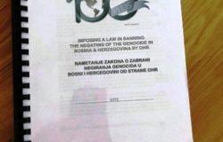 """Peticija """"Kluba 100 - Plus"""" poslana svim najvažnijim kanadskim političkim subjektima"""