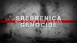"""IGK se oštro protivi izgradnji """"Spomenika mira"""" u Srebrenici"""