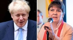 Saopćenje IGK povodom imenovanja Claire Fox negatorke genocida u BiH za članicu Doma lordova u Velikoj Britaniji