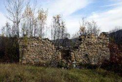 Zbog cega postoji strah da se zločini u Crnoj Gori ponove