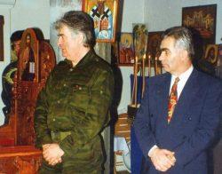 Saopćenje IGK povodom smrti presuđenog ratnog zločinca Momčila Krajšnika