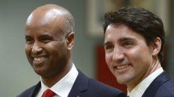 Vlada Kanade poslala čestitku za Dan državnosti Bosne i Hercegovine