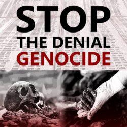 Bez zakona o zabrani negiranja genocida ne može se završiti proces tranzicijske pravde