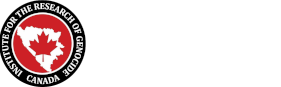 Institute For Research of Genocide Canada (IGC)
