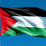 IGC is asking Canadian government to speak up against the violence in Jerusalem