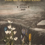 And Still We Rise: A Novel about the Genocide in Bosnia by Jordan Steven Sher